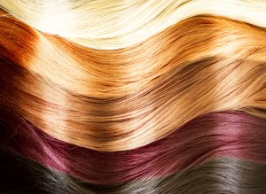 Benefits of Collagen For Hair